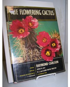 The Flowering Cactus.